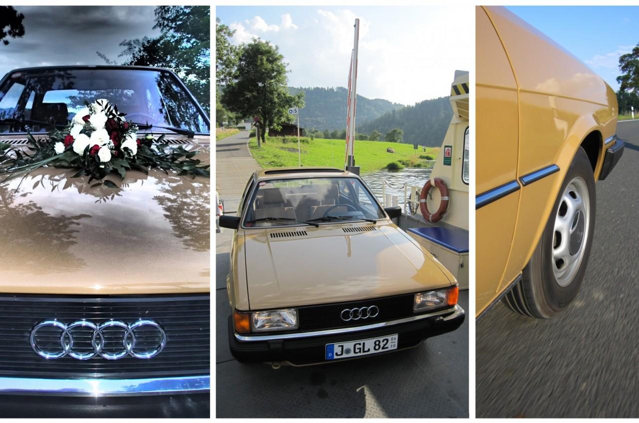 Das-Auto