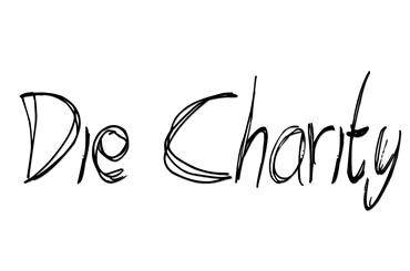 Die-Charity