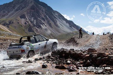 Die_Rallye_Tajik