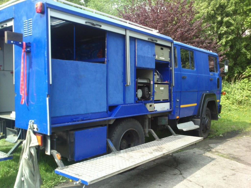 AJW_Truck1