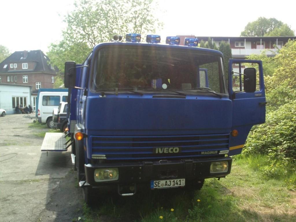 AJW_Truck3