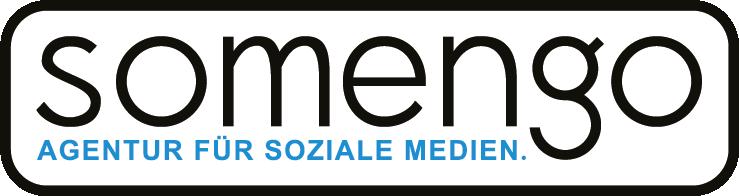 somengo_logo