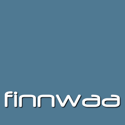 Logo_Finnwaa_400x400px