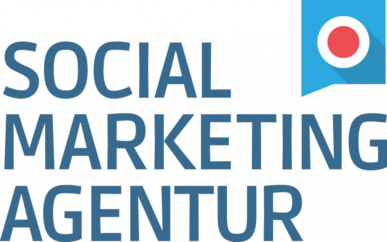 logo_socialmarketingagentur